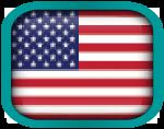 America-02