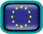 Europe-02