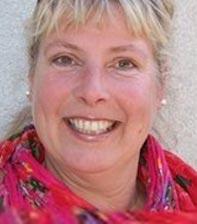 Helga Meurs